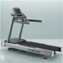 Profesionální běžecký pás RUNNER RUN-7403