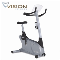 Rotoped VISIONFITNESS E3200 SIMPLE
