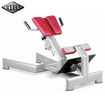 Profesionální lavice HBP A115 - hyperextenze 45° jemný posun