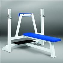 Profesionální bench lavice HBP S0210