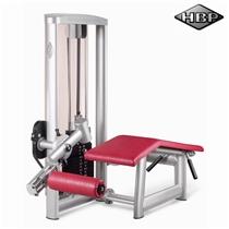 Posilovací stroj HBP A403 - hamstringy/zakopávání v leže