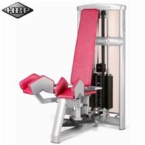 Posilovací stroj HBP A408/2 - roznožování a snožování combi