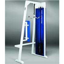 Profesionální stroj HBP S0306 - triceps/kladka