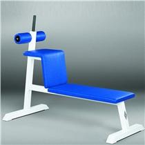 Posilovací lavice HBP S0506 - břišní svalstvo/90°