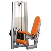 Předkopávání fitness GRÜNSPORT D0212