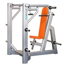 ramena tlak v sedě duál GRÜNSPORT E 0702