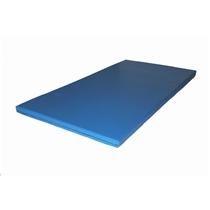 Žíněnka ARSENAL modrá