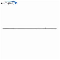 Osa obouruční EUROSPORT 1800/25 mm
