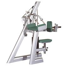 Triceps stroj GRÜNSPORT C0203