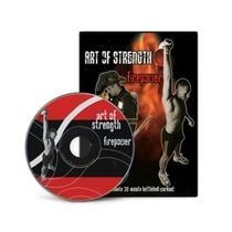 JORDAN Academy Firepower: The Art Of Strength