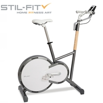RETRO rotoped STIL-FIT SFE-009 Home Art Fitness