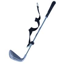 TUFF STUFF přídavná golfová hůl pro SIX PAK