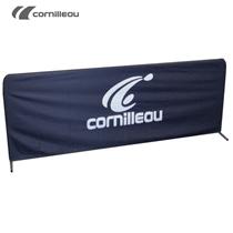 CORNILLEAU Reklamní mantinel