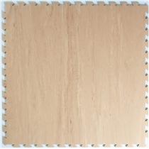 Sportovní podlaha PAVIGYM Aerobic Bamboo