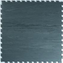 Sportovní podlaha PAVIGYM Aerobic Stone grey