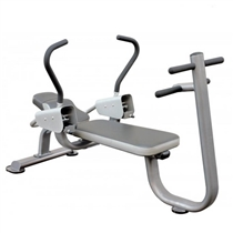 Posilovací lavice ImpulseFitness IT7003 Břicho