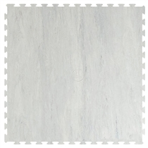 Sportovní podlaha PAVIGYM Aerobic White marble