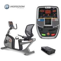 Rotoped HORIZONFITNESS Elite R4000