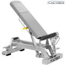 Polohovatelná lavice CYBEX Big Iron
