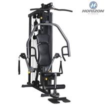 Posilovací stroj víceúčelový HORIZON FITNESS TORUS 3