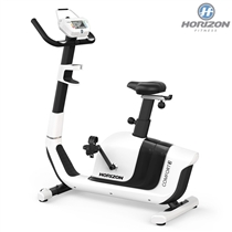 Rotoped HORIZONFITNESS Comfort 3