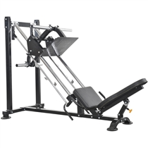 Leg press POWERTEC