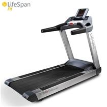 Profesionální běžecký trenažér LifeSpan TR7000i