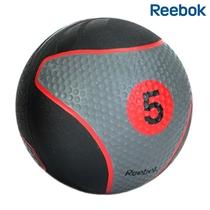 Medicinball 5 kg Reebok Professional