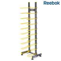 Stojan na balanční desky REEBOK Professional