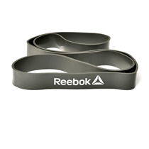 Power Band Strong REEBOK Professional