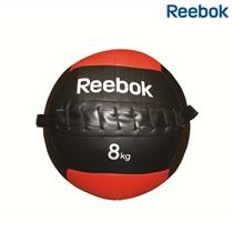Soft Medicinball 8 kg Reebok Professional