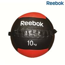 Soft Medicinball 10 kg Reebok Professional