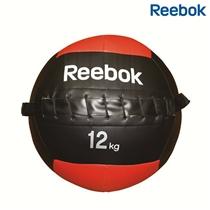 Soft Medicinball 12 kg Reebok Professional