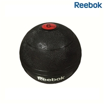 Slam ball 6 kg Reebok Professional