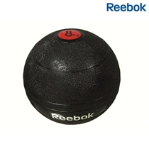 Slam ball 8 kg Reebok Professional studio