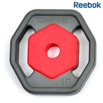 Kotouč 2 x 10 kg Reebok Professional