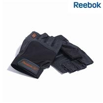 Pánské fitness rukavice REEBOK - M