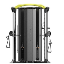 Dap station - Modul Impulse Fitness IZ