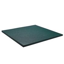 Sportovní podlaha GF Weight lift 30 mm - Green