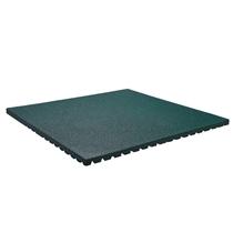 Sportovní podlaha GF Crossfit 43 mm - Green