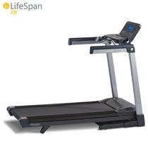 Běžecký trenažér LifeSpan TR3000i