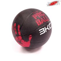 Jordan Medicinball PRO 3 kg