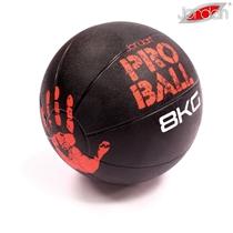 Jordan Medicinball PRO 8 kg