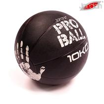 Jordan Medicinball PRO 10kg