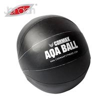 Cormax AQA Ball malý