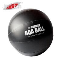 Cormax AQA Ball střední