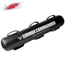 Cormax Commander - vodní bag