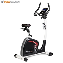 Rotoped Ergometr Flow Fitness DHT250i UP iConsole