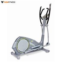 Crossový trenažér Flow Fitness CT2000G - Generátor