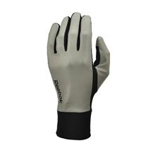 Běžecké reflexní rukavice Reebok